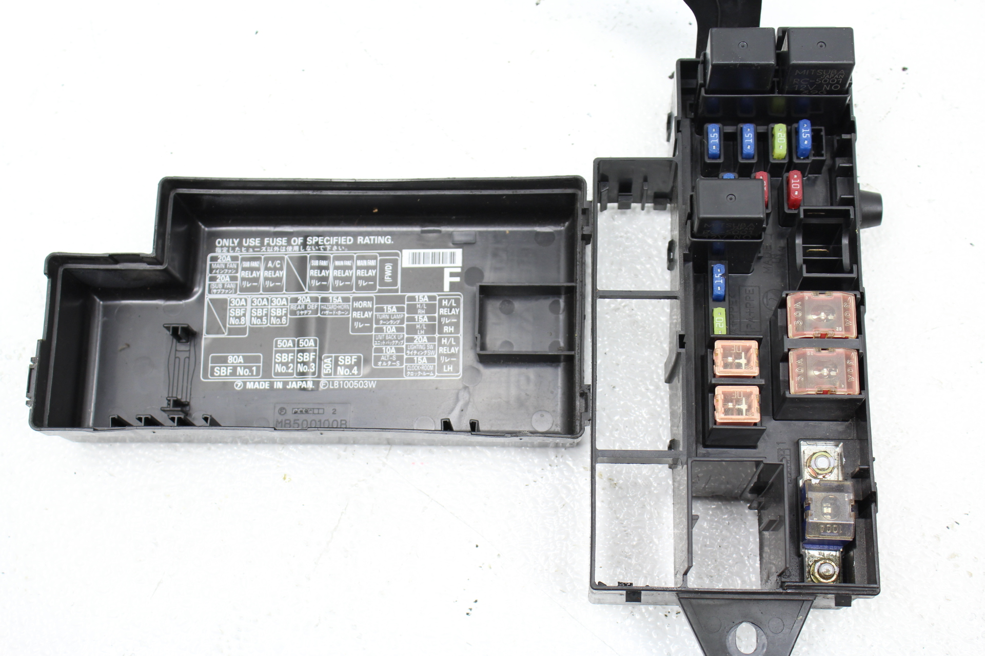 [SCHEMATICS_4UK]  2007 Subaru Impreza Fuse Box. 2007 subaru impreza fuse box locations and  fuse card youtube. 2006 2007 subaru impreza wrx sti fuse box junction  panel. 2006 2007 subaru impreza wrx sti dash | 2007 Subaru Wrx Fuse Box |  | A.2002-acura-tl-radio.info. All Rights Reserved.