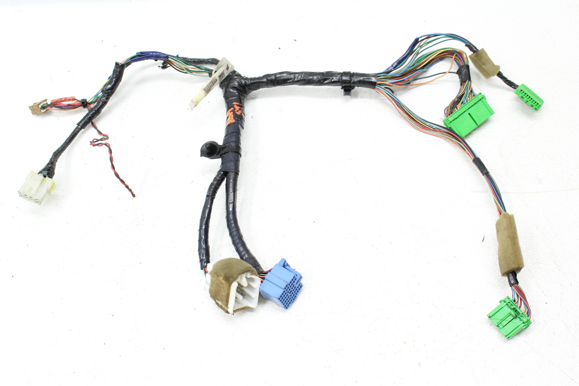 1996 Subaru Wiring Cluster Great Design Of Diagram 1994 Legacy Install Apexi Turbo Timer 02 Wrx And Gt 1988