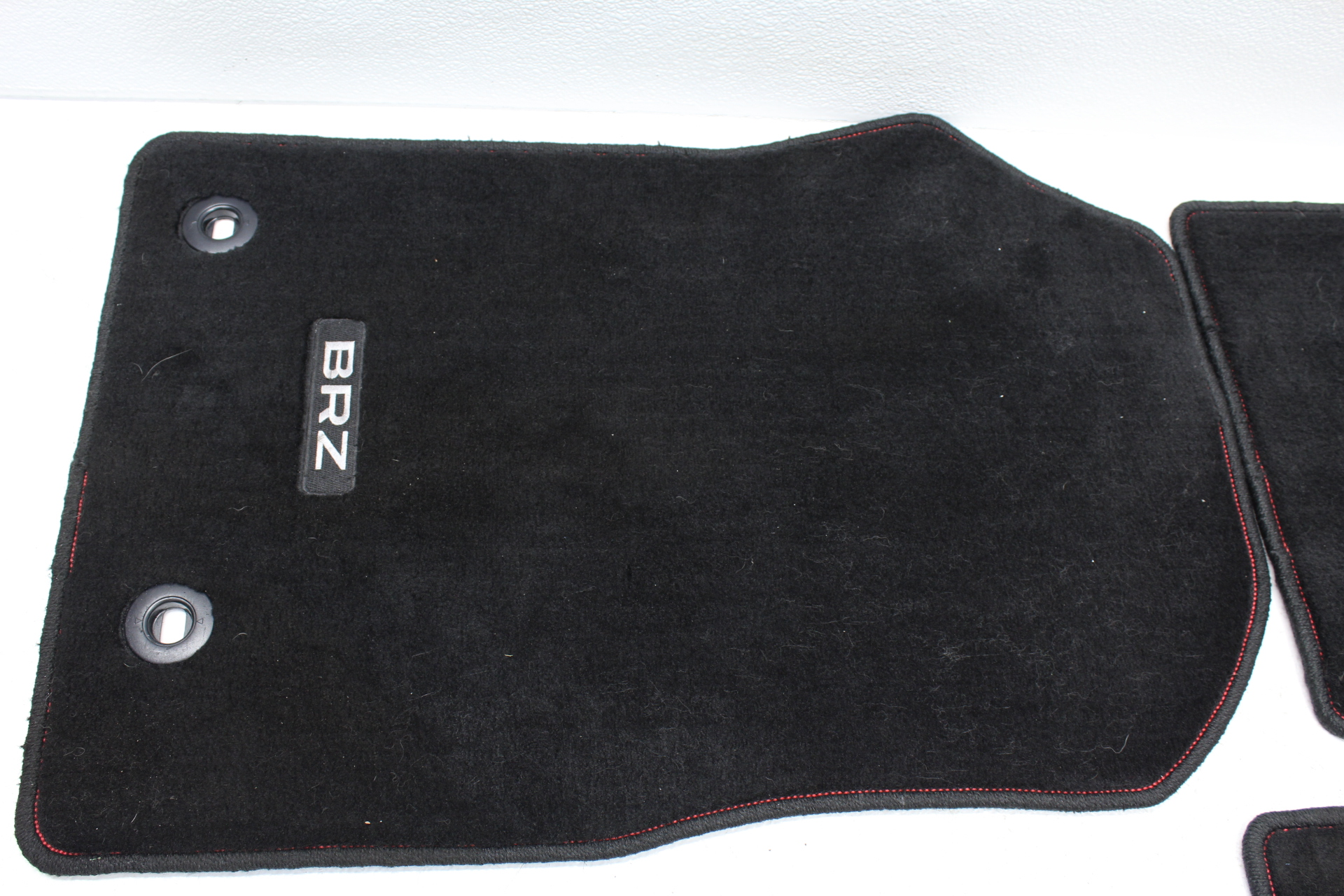 2016 Subaru Brz Floor Mats Carpet Vidalondon