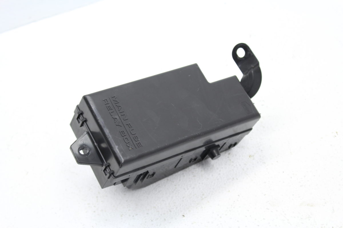 2004 Subaru Xt Fuse Box Wiring Library Fuel Filter Location 2008 Forester Fxt Relay Oem Factory 04 08