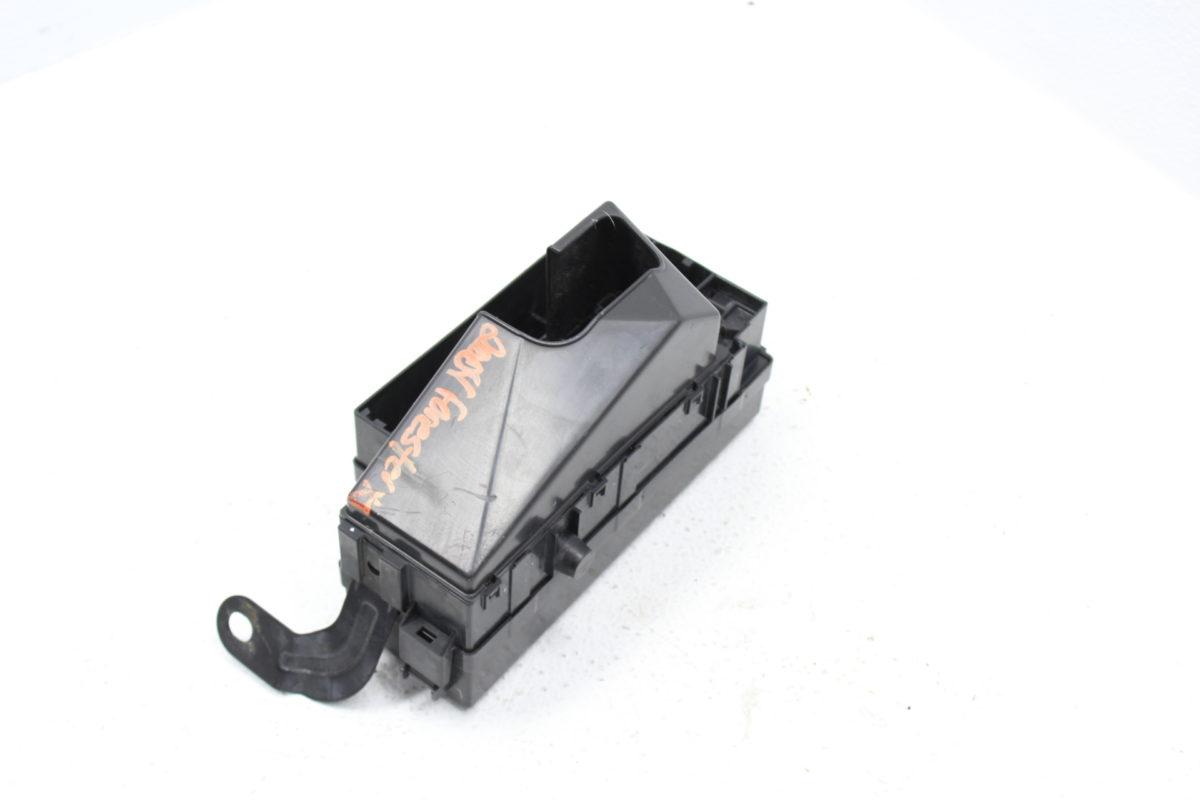 2008 subaru forester fuse box 2004-2008 subaru forester xt fxt fuse box relay box oem ... #6