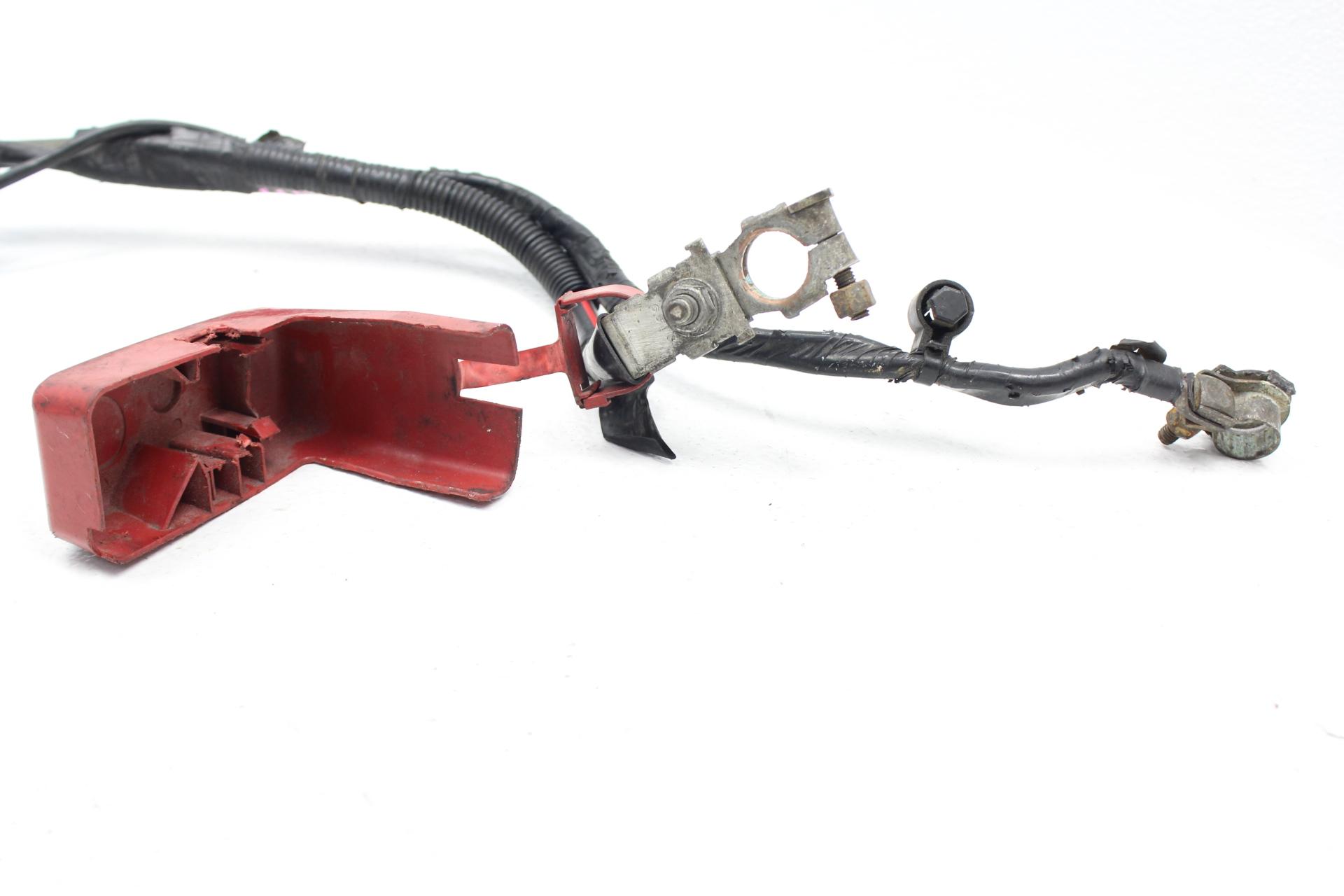 subaru alternator wiring harness 2012 2012 subaru impreza wiring harness 2008-2014 subaru impreza wrx & sti alternator battery ...