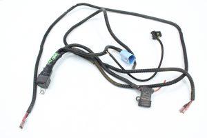 ECU/Wiring – SubieAutoParts.com on