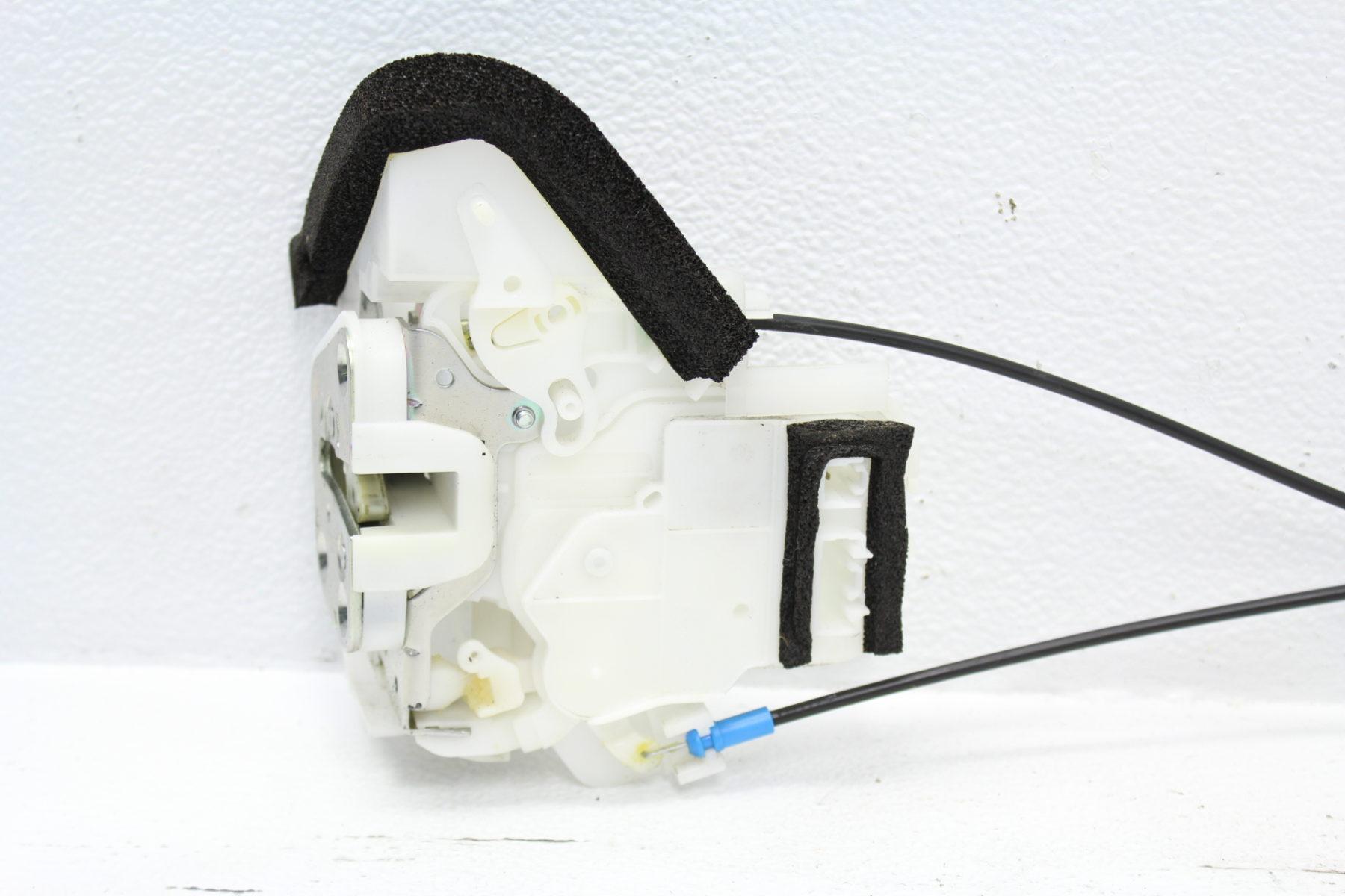 Tuff-Stuff Water Pump 1317NA; Standard Volume Chrome Cast Iron for 383//440 Mopar