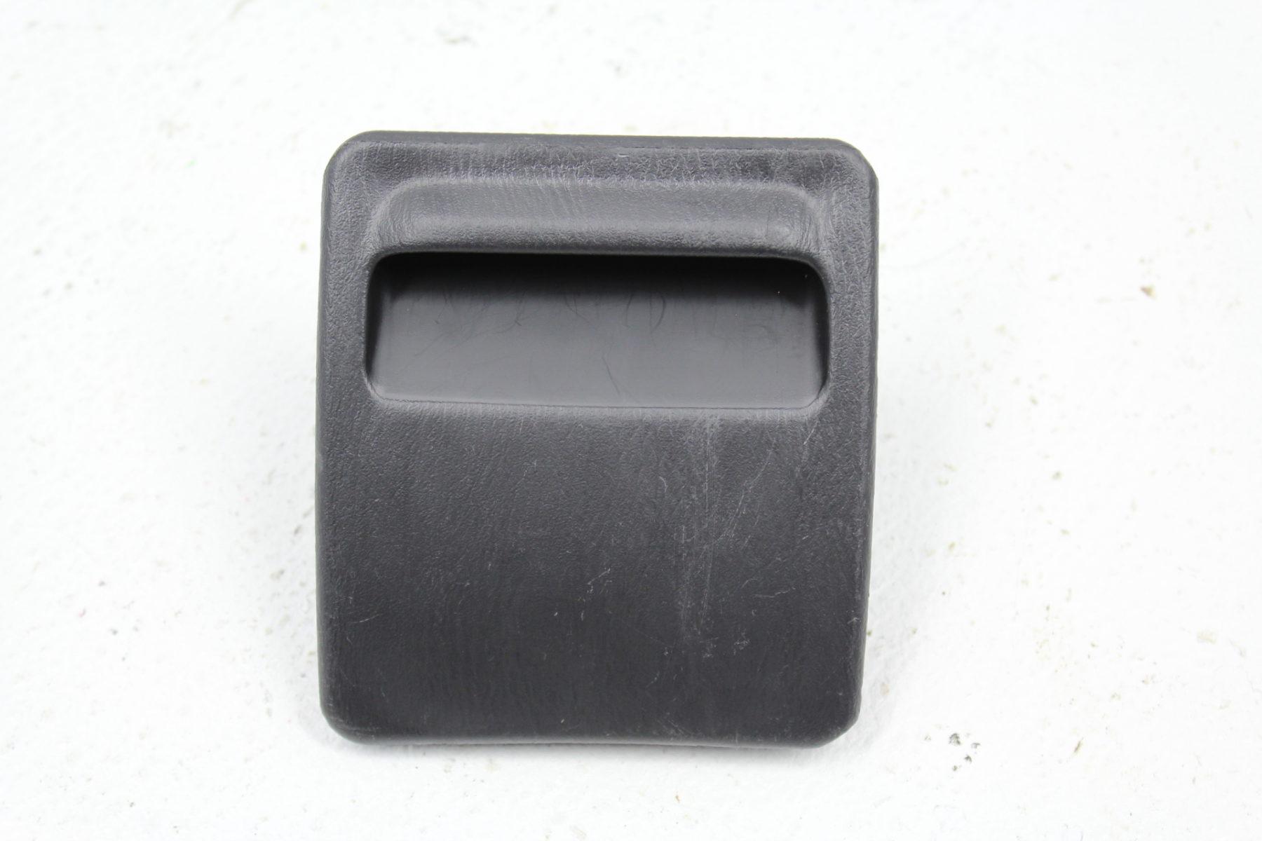 2007 subaru wrx fuse box 2004 2007 subaru wrx sti interior under dash fuse box cover panel  2004 2007 subaru wrx sti interior under