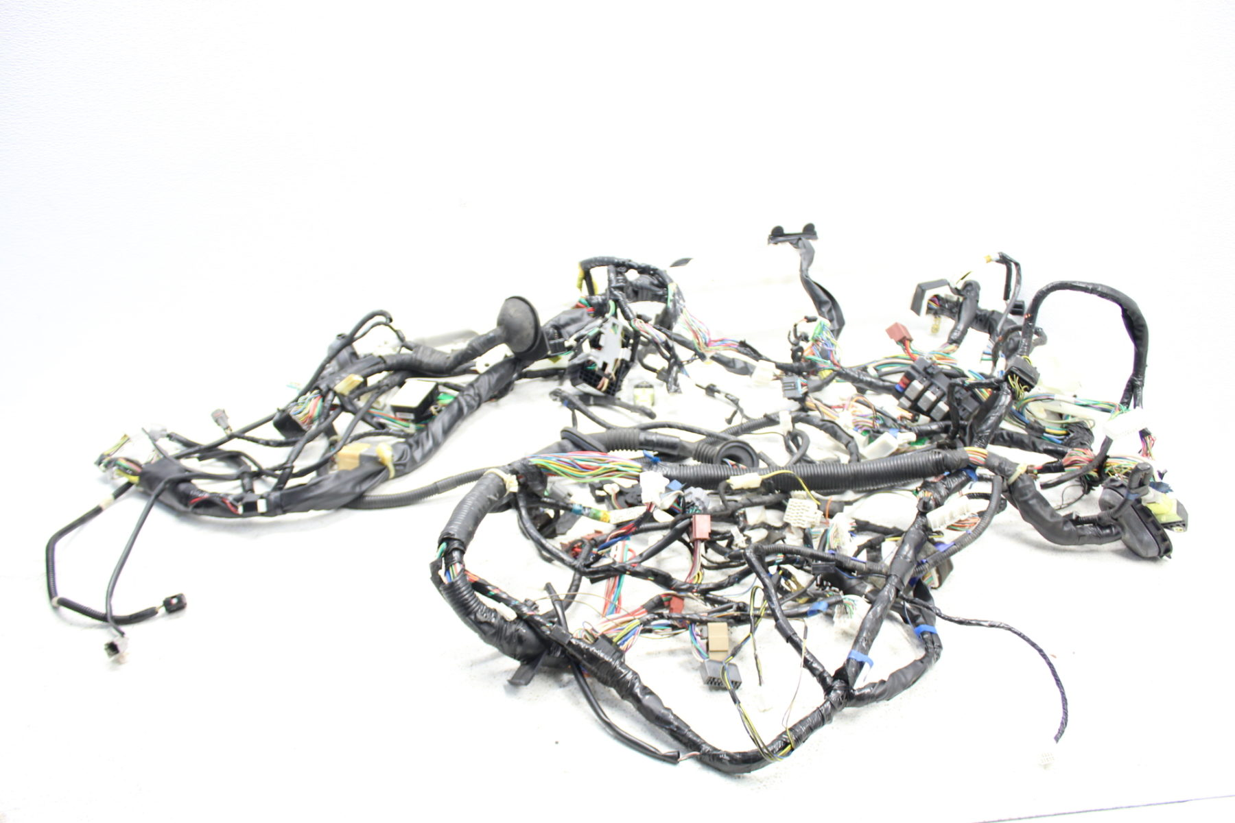 11 14 2011 2014 subaru impreza wrx sti dash board wiring. Black Bedroom Furniture Sets. Home Design Ideas