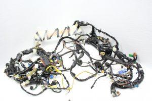 ECU/Wiring – SubieAutoParts com
